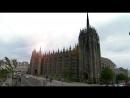 BBC How We Built Britain ' Scotland Towering Ambitioins Как строилась Британия ' Шотландия амбиции до небес