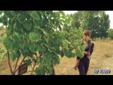 Верни мою любовь - А Калина Красная