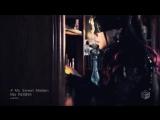 [2017.04.26] Mia REGINA - My Sweet Maiden