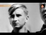Тайны Чапман - Пули в ДНК / 26.08.2016