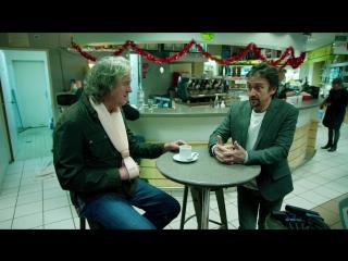TheGrandTour.01x11.AlexFilm
