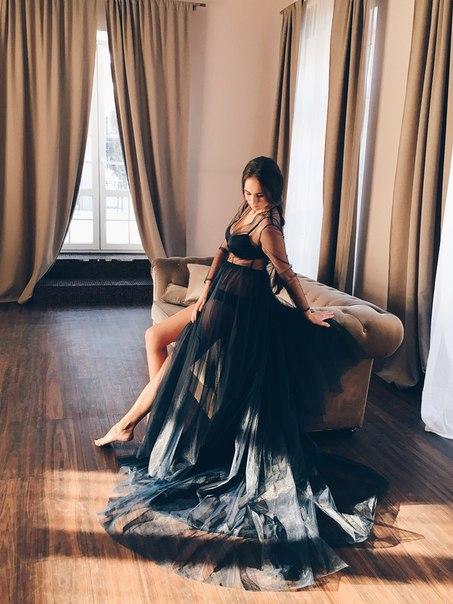 фото из альбома Лены Суховой №6