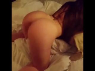 секс порно
