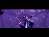 Kidda - Like Dat (Official Video)