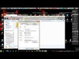 Как восстановить удалённые файлы в Windows