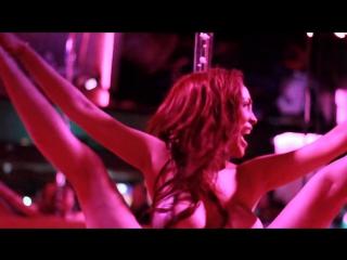 Album 2. Video 42. Priya Rai