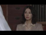 Кошмарочка Akumu-Chan 1 Серия Рус.Озвучка HD 720p