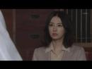 Кошмарочка Akumu-Chan 1 Серия (Рус.Озвучка) (HD 720p)
