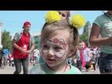 Конкурсы_в_День_защиты_детей