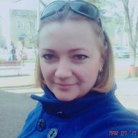 Nadezhda Astyukevich