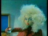 Боцман и попугай 1 советские мультфильмы для детей