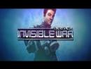 Чистильщики Deus Ex Invisible War