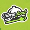 Доставка Здоровой Еды OlimpFood | г.Курган