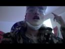 Keith Ape - 잊지마 (It G Ma) (feat. JayAllDay, Loota, Okasian  Kohh) [Official Video]
