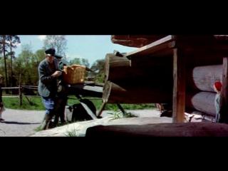 Nils.holgerssons.underbara.resa.1962_rus