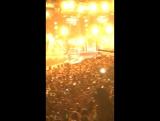 GADAR на Концерте Лободы