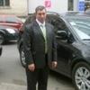 Yury Moroz