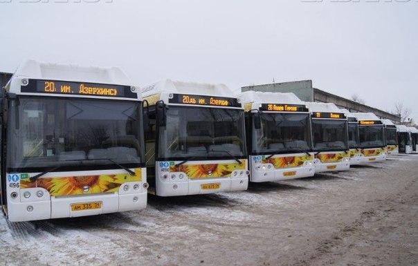 Автобусы на Пасху  «Волгоградского автобусного парка» будут работать н