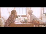 Alex Parker feat. Alexandra Stan - Synchronize