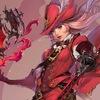 Final Fantasy XIV - Сервер ODIN - FFXIV