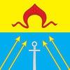 Официальная группа поселения Кокошкино