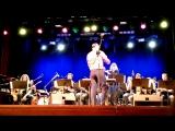 Краски и ритмы вокального джаза. Филармония 16.02.17 Big Band No Comment -3 (1)