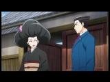 Gyakuten Saiban Sono Shinjitsu Igiari 16 серия русская озвучка Slayer Переворотный суд 16 Первоклассный адвокат vk HD