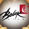 Bolerо Night Club - Official Group