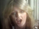 Bonnie Tyler - Living For The City - 1973.07.06