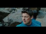 Стартрек: Бесконечность (2016) - трейлер