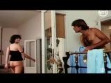 Nudes actresses (P.J. Soles, Paca Gabaldon) in sex scenes / Голые актрисы (Пи Джей Соулс, Пака Габальдон) в секс. сценах