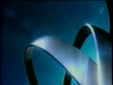 Staroetv Слабое звено ОРТ-Первый канал, 2001-2005 Заставка