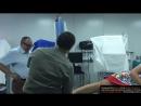 Использование растра при рентгенографии