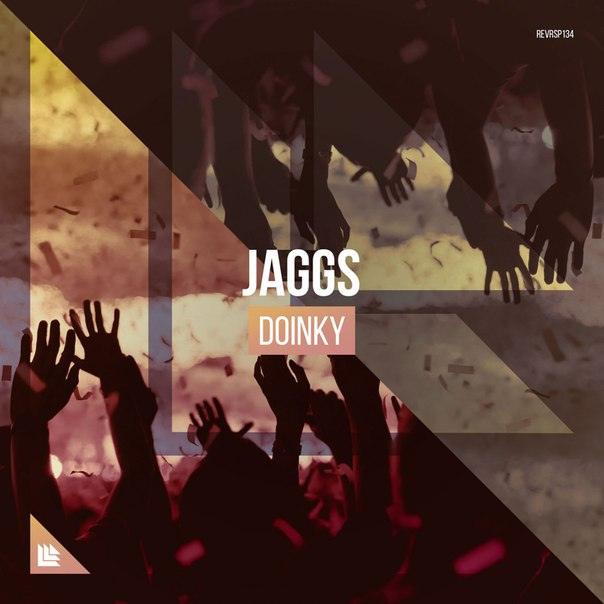 JAGGS – Doinky (Extended Mix)