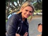 Danielle Cormack /Harley Davidson/Harley Australia/Women Who Ride