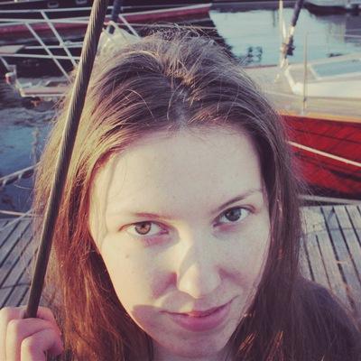 Anja Kotlyarova