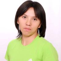 Аватар Лены Тян