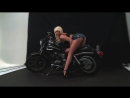 Hot Bike Girls Video  Summer Brielle