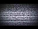 Serious Sam 3 BFE Братья по оружию 1 часть