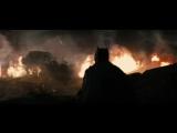 Бэтмен против Супермена: Весь бой с Думсдеем