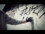 Graffiti- Sign Your Style, Битва стилей.