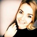 Маша Заварюхина фото #44