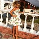 Маша Заварюхина фото #46