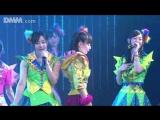 NMB48 - Kimi to Deatte Boku wa Kawatta