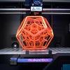 3D печать в Павлодаре / Мастерская Кулибина