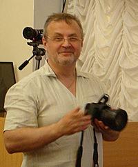 Андрей Толокнов