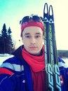 Дмитрий Ерофеев фото #21