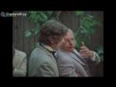Клип-пародия на песню Любэ Ветер-ветерок