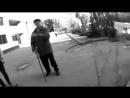 Танцующий старик)
