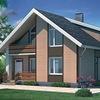 Очаг онлайн - строительство каркасных домов